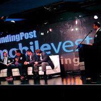 Los Angeles Venture Conference