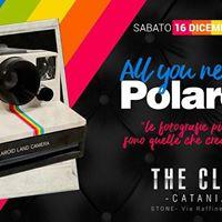 SABATO - The Club STONE Catania - Lista Ciccio Magr - Donna 2 entro 00.30