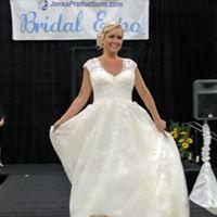 Westchester Wedding &amp Bridal Expo