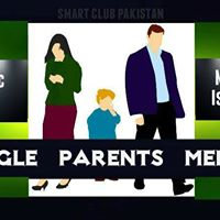 Single Parents Meetup