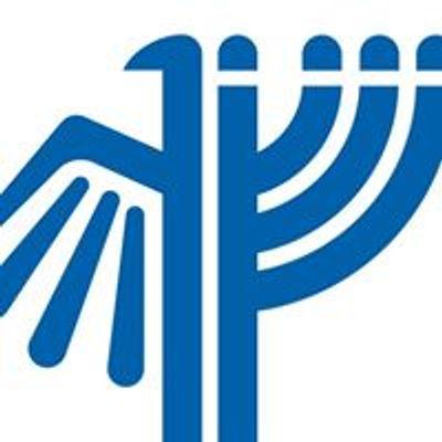 Deutsch-Israelische Gesellschaft AG Bonn