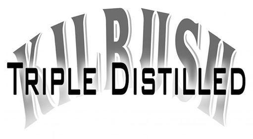 Kilrush Triple Distilled at Elmira Hibernians