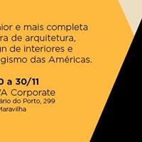 CasaCor Rio 2017