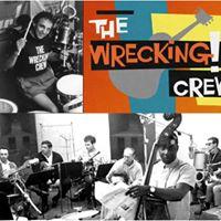 PBS Presents Mallard Movies The Wrecking Crew