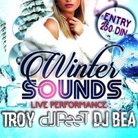 WinterSounds