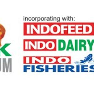indo livestock 2019 in grand city convention at convention exebition grand city surabaya