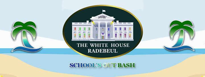 Weißes Haus Radebeul schools out bash white house at weisses haus radebeul radebeul
