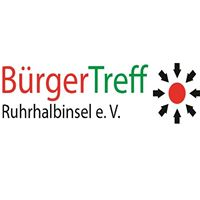 BürgerTreff Ruhrhalbinsel e. V.