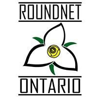 Roundnet Ontario