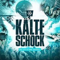 Klteschock - Magdeburg on Ice Afterparty - P25