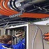 CURSO DE CANALIZACIONES ELECTRICAS A NIVEL RESIDENCIAL COMERCIAL E INDUSTRIAL - SEDE MARACAY