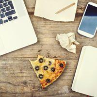 Webinar Markenfhrung im digitalen Zeitalter