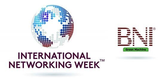 International Networking Meeting