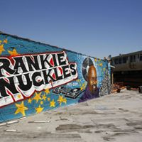 Soul of Sydney Frankie Knuckles Tribute Special  Feb 4
