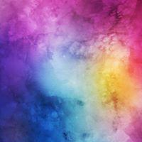 Regnbgskvll  Rainbow Evening Transgender History