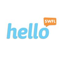 Hello SWFL