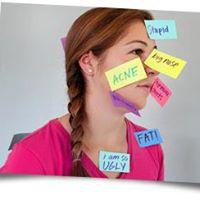 Inner Beauty Workshop for Teens