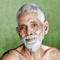 Grupo de estudos de Vedanta - Upadesha Saram