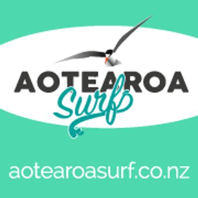 Aotearoa Surf School at Mangawhai - Te Arai