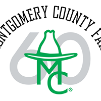 Montgomery County Fair Association