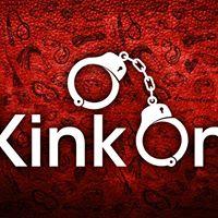 KinkOn Call for Presenters