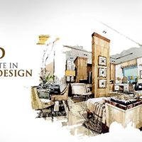 CID Certificate in Interior Design (Jul 2-30)