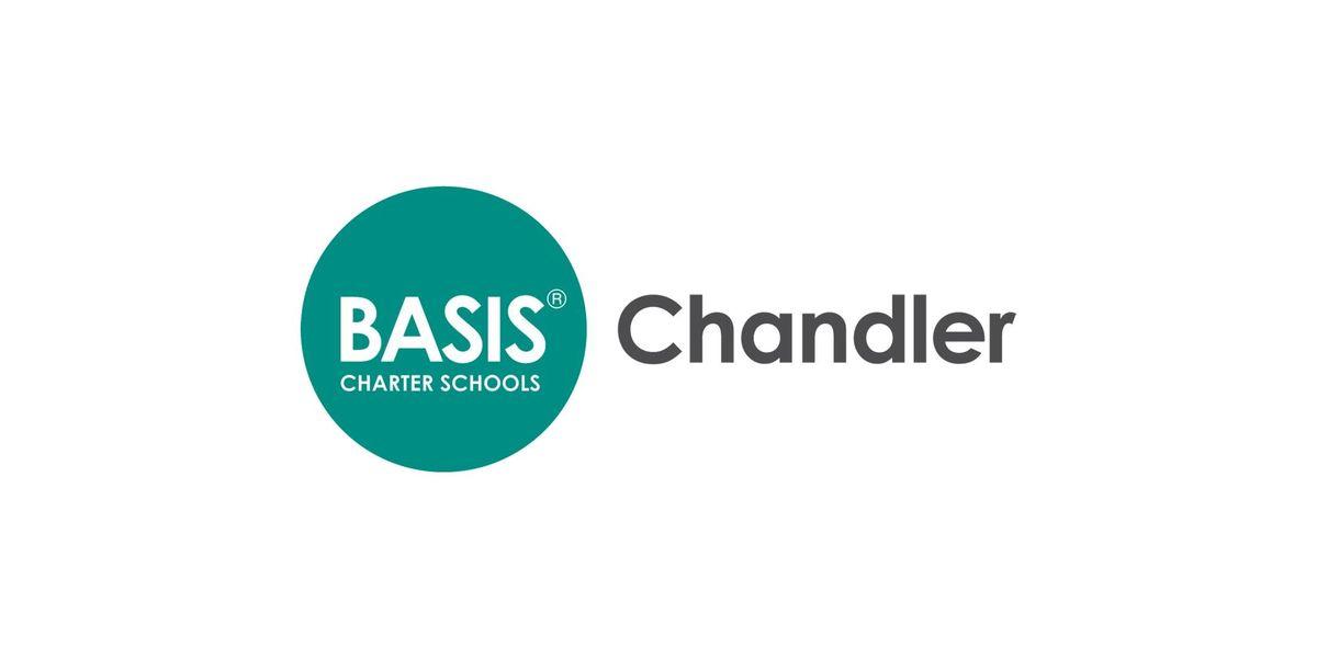 BASIS Chandler - School Tour