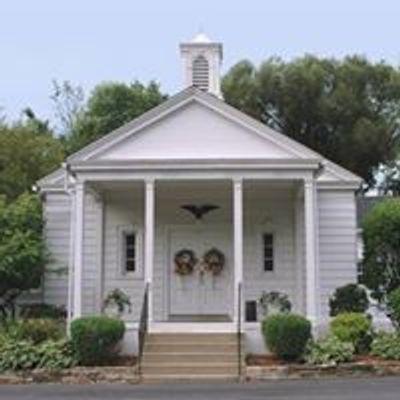 Elm Grove Woman's Club