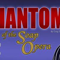 Phantom of the Soap Opera