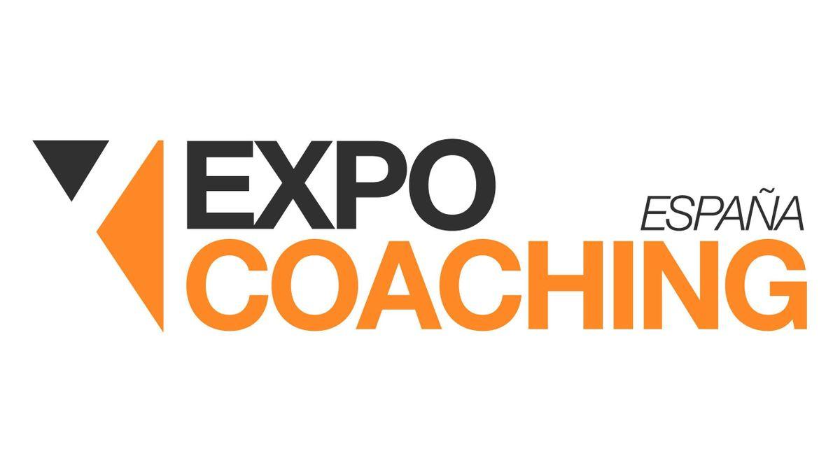 Expocoaching Espaa 2019