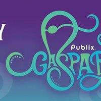 Publix Too Good For Drugs Jr. Gasparilla Distance Classic