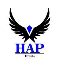 HAP EVENTS