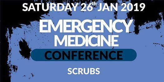 Emergency Medicine Conference