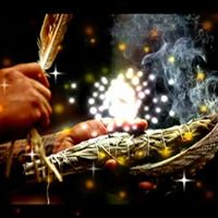 Sacred Smoke  Smudging and Purifying Your Home