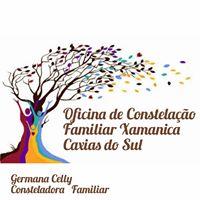 Oficina de Constelao Familiar Xamanica em Caxias do Sul