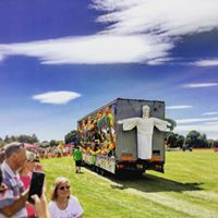 Lytchett Minster and Upton Carnival &amp Family Fun Day