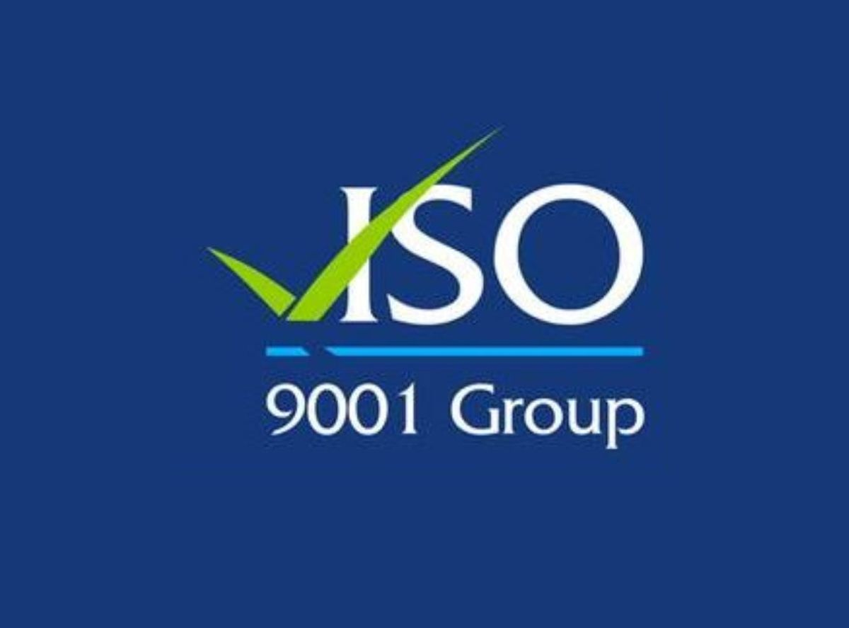 ISO 90012015 QMS Fundamentals Training Course