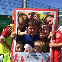 Exeter Christmas Holiday Courses