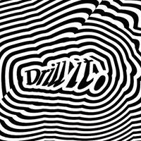 Drill It Funk/Hiphopmusic Stuttgart