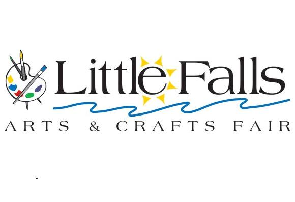 little craft show falls arts amp craft fair at falls mn united 2354