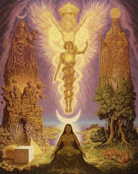 Astrologia evolutiva - corso base