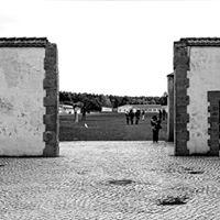 Ausstellungserffnung Die Hamburger Curiohaus-Prozesse
