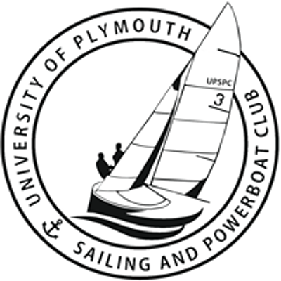 University of Plymouth Sailing and Powerboating Club