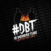 Die Brennende Tonne  DBT 24.Aug