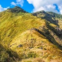 Nov 04 Tarak Ridge (850 php)