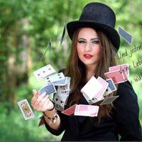 L&ampK Unternehmertag - DAS Original
