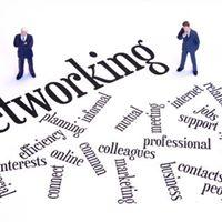 B2B Networking Lunch