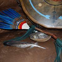 Sacred Shamanic Journey - Tuesday