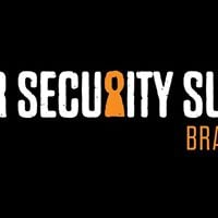 Cyber Security Summit 2018 BRASIL