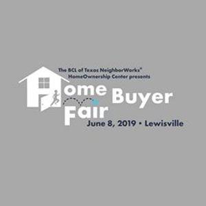 7th Annual Home Buyer Fair